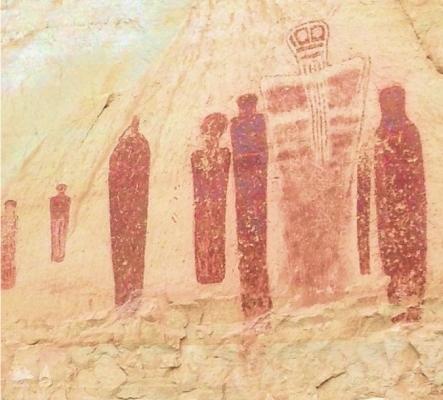 petroglyphs-5